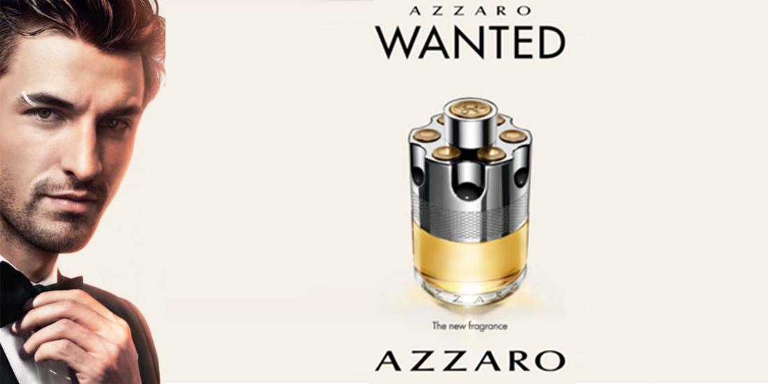 azzaro-wanted_nagy
